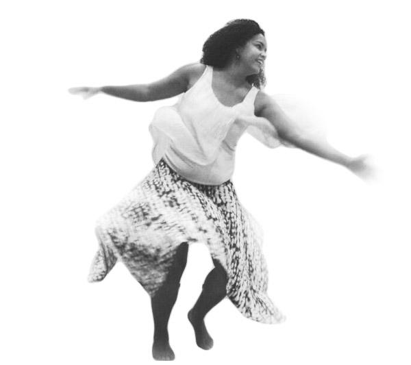 Ecole Biodanza de Nice 06, la danse de la vie