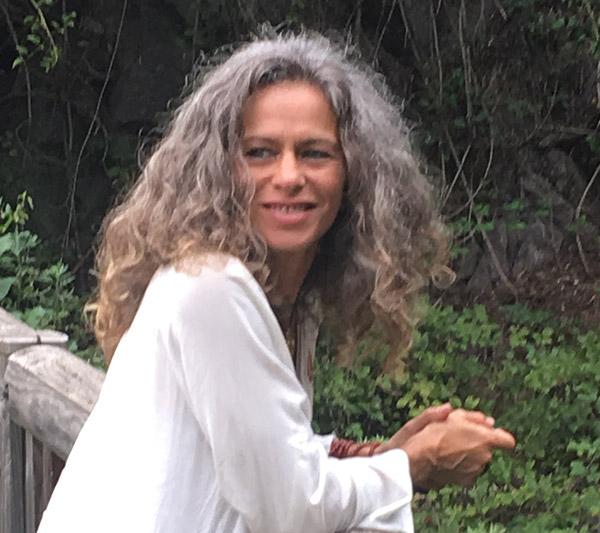 Patricia Piva Aicardi, Ecole de Biodanza Nice et 06, Biodanza Provence