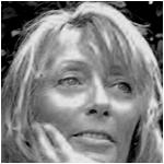 Gisèle Bregliano-Martinez, Collaboratrice Biodanza Provence
