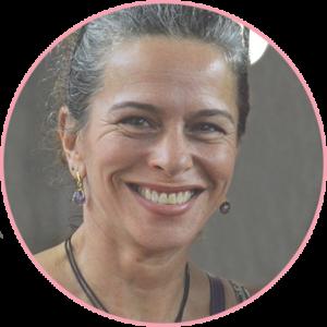 Patricia Piva-Acardi, Directrice Biodanza Provence